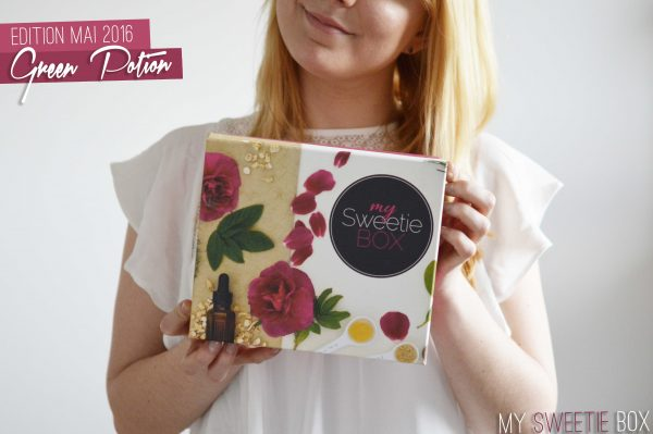ALITTLEB_BLOG_BEAUTE_LYON_MY_SWEETIE_BOX_EDITION_MAI_2016_GREEN_POTION_BOX_BEAUTE