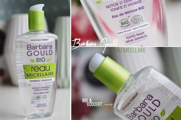 ALITTLEB_BLOG_BEAUTE_LYON_MY_SWEETIE_BOX_EDITION_MAI_2016_GREEN_POTION_BOX_BEAUTE_BARBARA_GOULD_EAU_MICELLAIRE_BIO
