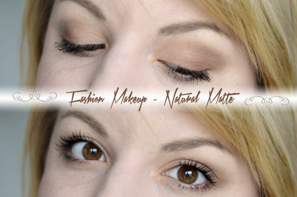 ALITTLEB_BLOG_BEAUTE_LYON_NATURAL_MATTE_TOO_FACED_REGARD_DE_VELOURS_POUR_TOUS_LES_JOURS_FASHION_MAKEUP