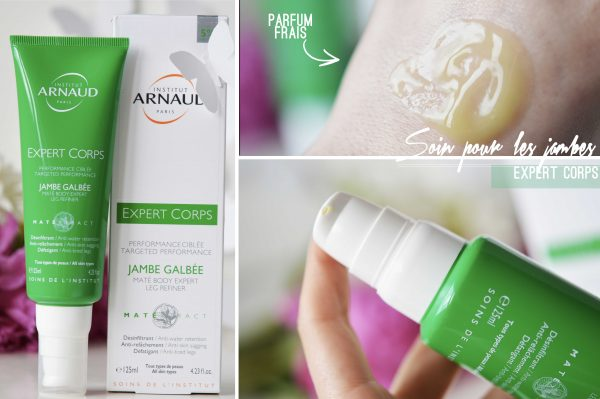 ALITTLEB_BLOG_BEAUTE_LYON_PRENDRE_SOIN_DE_SOI_JUSQUAU_BOUT_DES_DOIGTS_AVEC_INSTITUT_ARNAUD_AVRIL_2016_EXPERT_CORPS_JAMBE_GALBEE_SWATCH