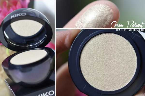 ALITTLEB-BLOG-BEAUTE-LYON-MA-ROUTINE-TEINT-ZERO-DEFAUT-PAS-A-PAS-CREAM-RADIANT-HIGHLIGHTER-TWILIGHT-GOLD-SWATCH
