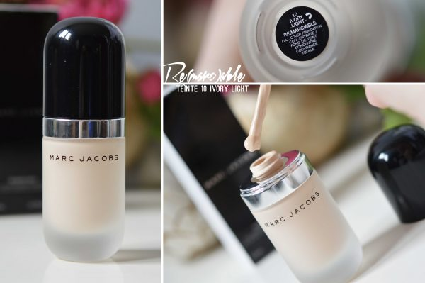 ALITTLEB-BLOG-BEAUTE-LYON-MA-ROUTINE-TEINT-ZERO-DEFAUT-PAS-A-PAS_MARC-JACOBS-BEAUTY-REMARCABLE-IVORY-LIGHT