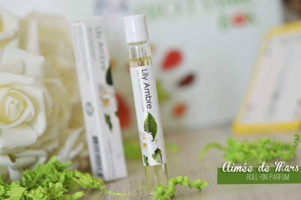 alittleb_blog_beaute_lyon_biotyfull_box_edition_septembre_2016_la_naturelle_effiderm_roll_on_aimee_de_mars
