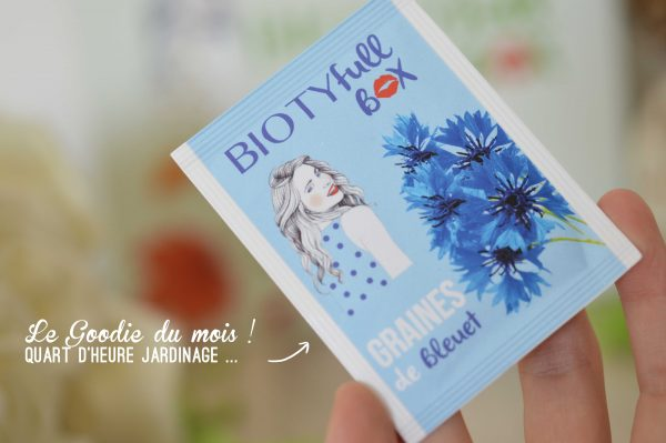 alittleb_blog_beaute_lyon_biotyfull_box_edition_septembre_2016_la_naturelle_goodies_bleuet