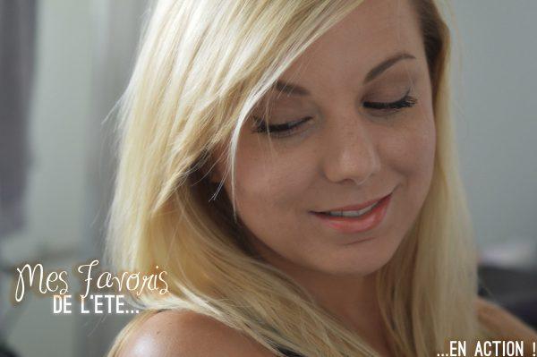 alittleb_blog_beaute_lyon_favoris_de_lete_retour_sur_mes_tubes_de_lete_action
