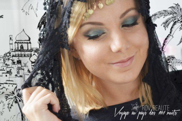 alittleb_blog_beaute_lyon_rdv_beaute_mille_et_une_nuits_makeup_2ans_de_beaute