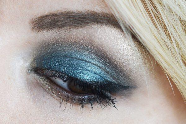 alittleb_blog_beaute_lyon_rdv_beaute_mille_et_une_nuits_makeup_2ans_de_beaute_zoom