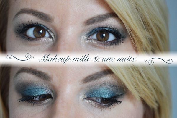 alittleb_blog_beaute_lyon_rdv_beaute_mille_et_une_nuits_makeup_zoom