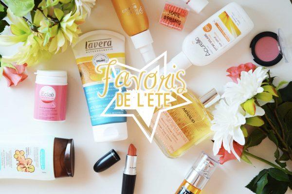 alittleb_blog_beaute_yon_favoris_de_lete_retour_sur_mes_tubes_de_lete