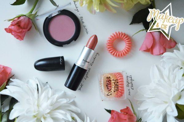 alittleb_blog_beaute_yon_favoris_de_lete_retour_sur_mes_tubes_de_lete_makeup_mac_hair_spring_auriege