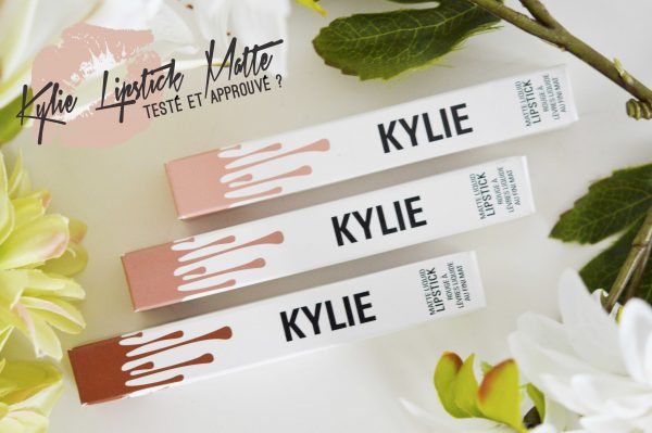 alittleb_blog_beaute_lyon_kylie_liquid_matte_lipstick_teste_et_approuve_candy_k_koko_k_dulce_k