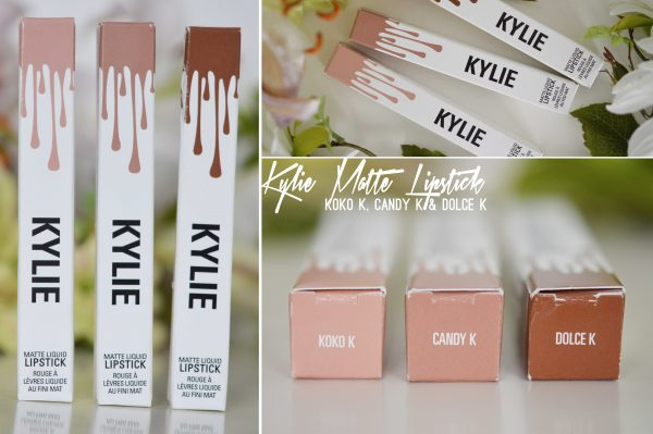 alittleb_blog_beaute_lyon_kylie_liquid_matte_lipstick_teste_et_approuve_candy_k_koko_k_dulce_k_packaging