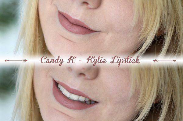 alittleb_blog_beaute_lyon_kylie_liquid_matte_lipstick_teste_et_approuve_swatch_candy-k