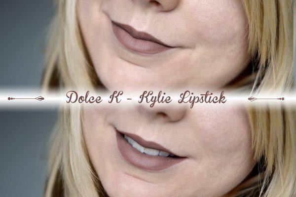 alittleb_blog_beaute_lyon_kylie_liquid_matte_lipstick_teste_et_approuve_swatch_dolce_k1