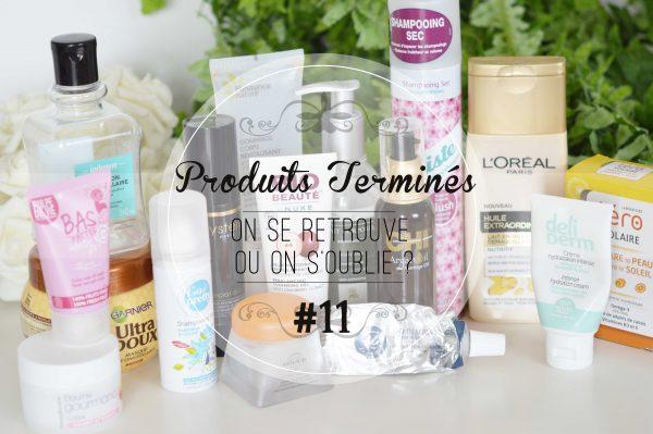 alittleb_blog_beaute_lyon_produits_termines_empties_11_debut_ete_16