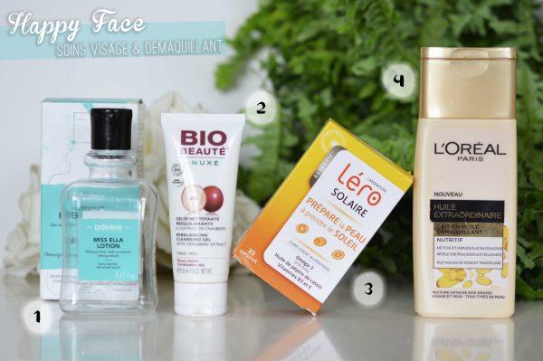 alittleb_blog_beaute_lyon_produits_termines_empties_11_lero_indemne_bio_beaute_by_nuxe_loreal_visage