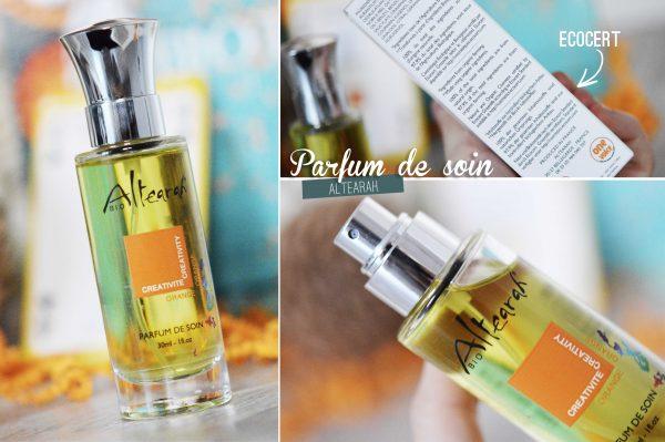 alittleb_blog_beaute_lyon_biotyfull_box_edition_novembre_2016_un_soupcon_dharmonie_altearah_parfum_de_soin_orange_zoom