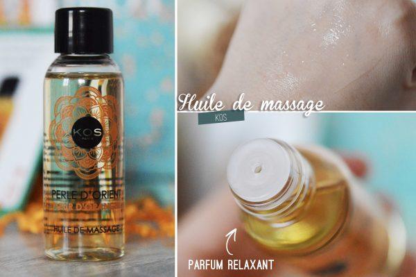 alittleb_blog_beaute_lyon_biotyfull_box_edition_novembre_2016_un_soupcon_dharmonie_kos_huile_de_massage_swatch