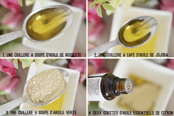 alittleb_blog_beaute_lyon_diy_masque_visage_nourissant_et_purifiant_peaux-mixtes_a_grasses_phytomedica_resultat_recette