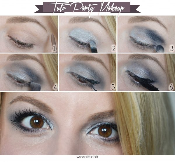 alittleb_blog_beaute_lyon_peggy_sage_makeup_de_fete_cocreatrices_smoky_eyes_and_nude_lips_tuto