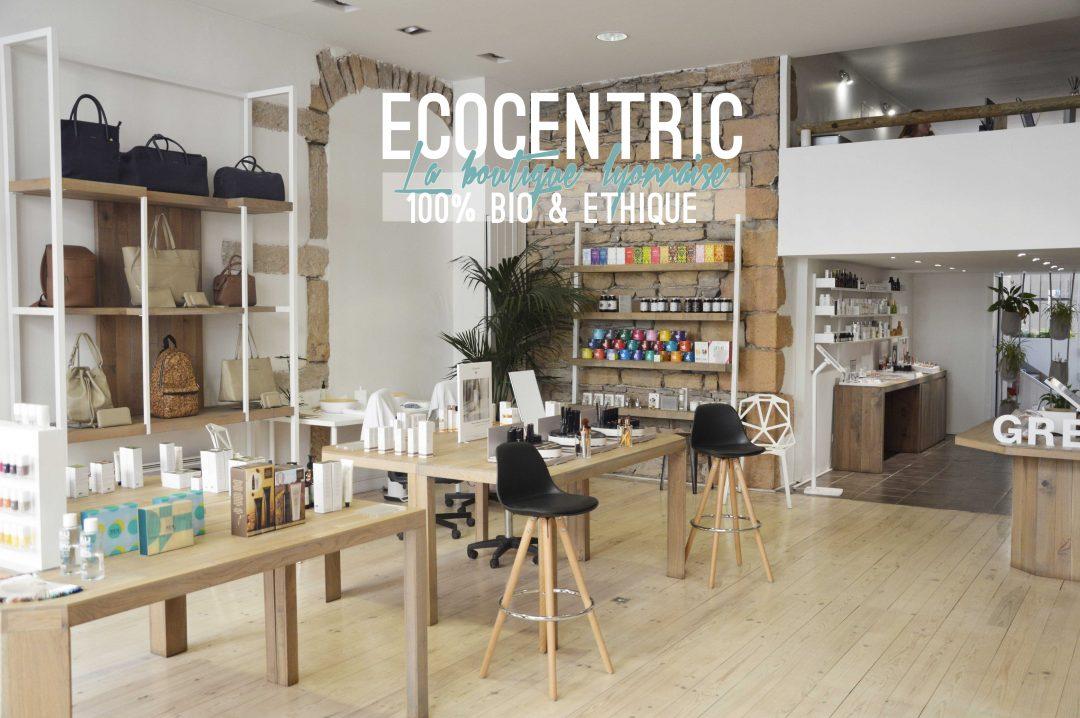 a little b blog beaut b b lyon ecocentric l adresse lyonnaise 100 cosm tiques bio. Black Bedroom Furniture Sets. Home Design Ideas