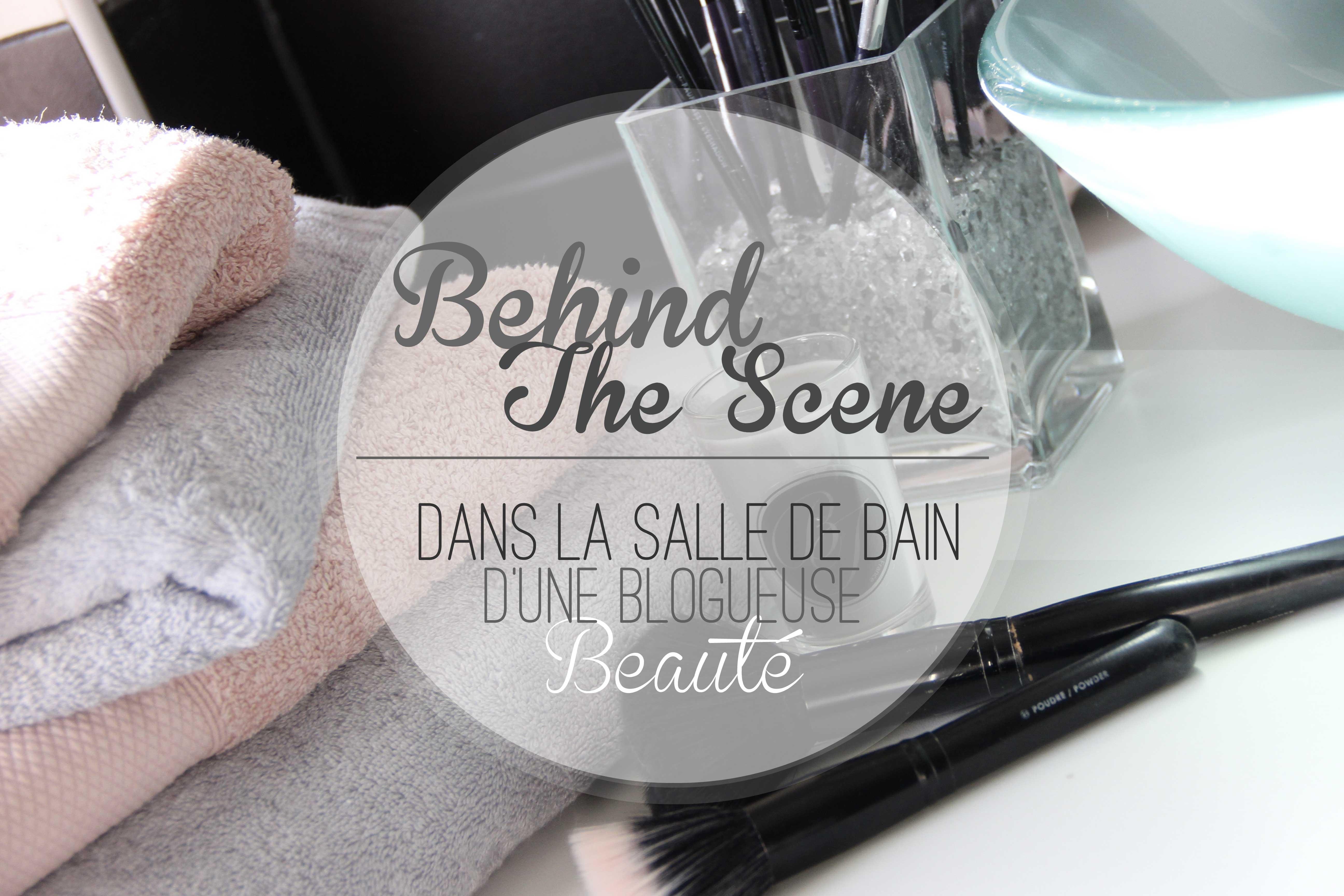 A Little B Blog Beaut B B Lyon Sec Ou Solide