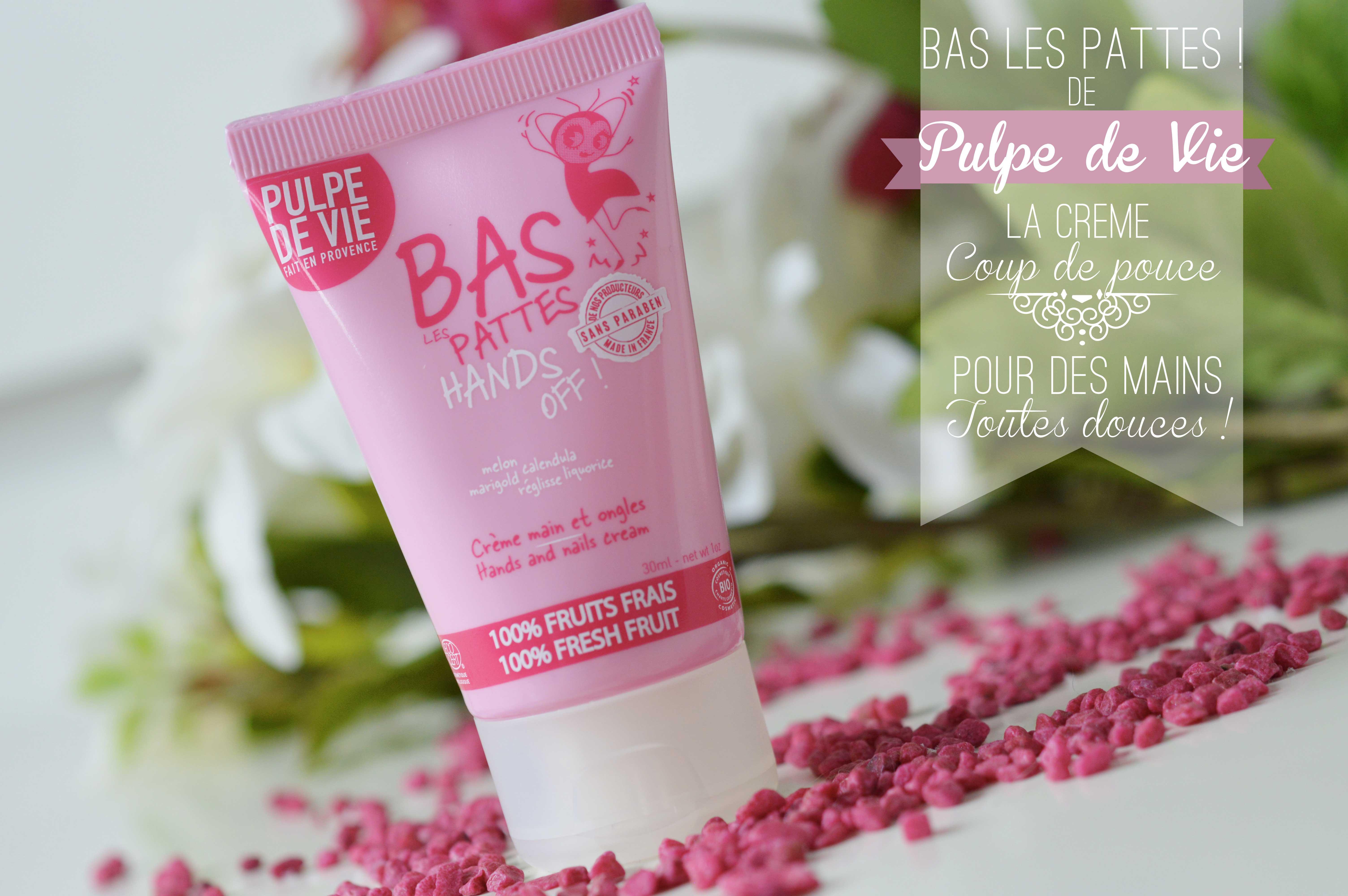 A little b blog beaut b b lyon un printemps tout b i avec fleurance nature - Coup de pouce montpellier ...