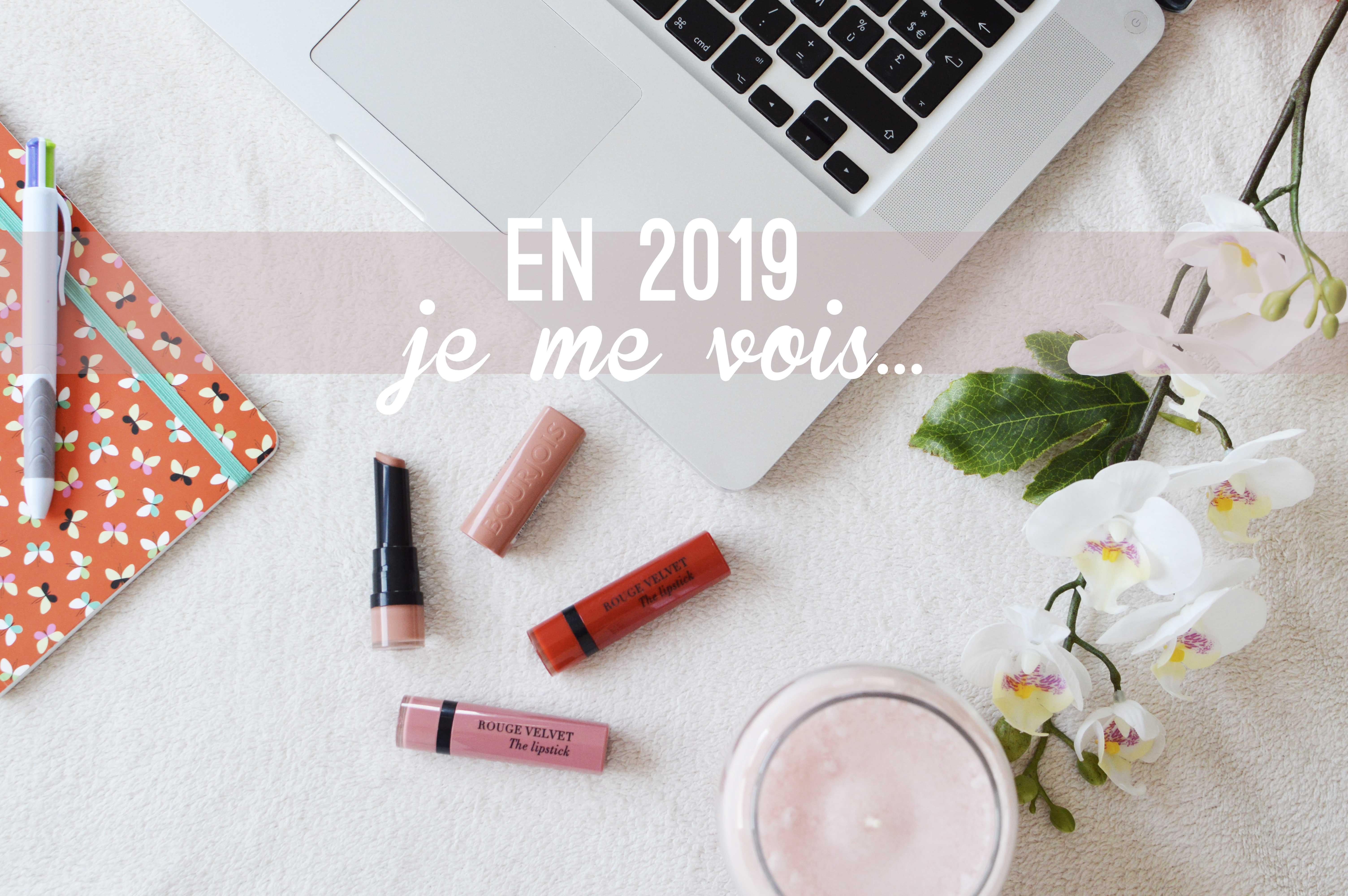 BlondieJulie   Blog beauté & lifestyle   Toulousaine