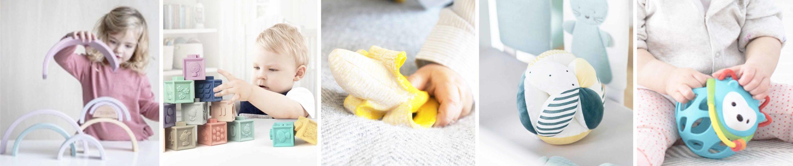 idées cadeaux enfant petit budget moins de 30 euros